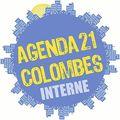 Logo agenda 21 interne v2