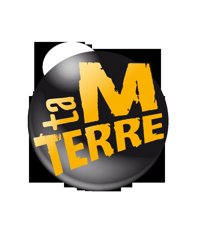 Mtaterre-logo